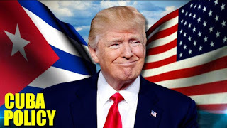 https://miradasencontradas.files.wordpress.com/2017/12/3cfe1-trump252bcuba252bpolicy.jpg?w=627