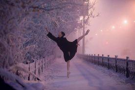 bailarina-nieve
