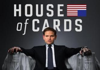 https://miradasencontradas.files.wordpress.com/2018/01/marco-rubio-house-of-cards.jpg?w=333&h=234