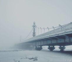 puente-rusia-invierno