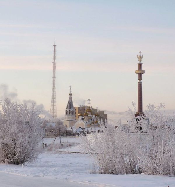 rusia-frio