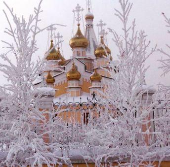 rusia-invierno