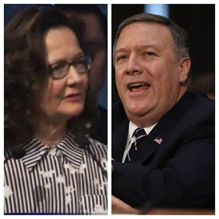 https://miradasencontradas.files.wordpress.com/2018/03/pompeo-haspelfotojet.jpg