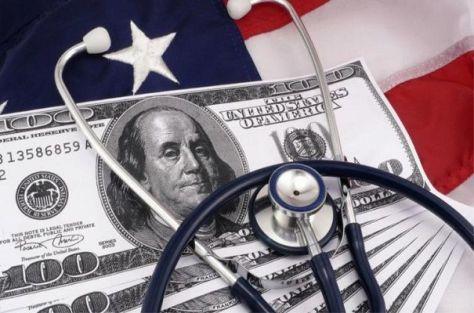 Verdades silenciadas: Una mirada al Sistema de Salud norteamericano |
