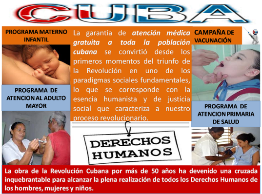 https://miradasencontradas.files.wordpress.com/2018/05/salud-derechos-humanos.png?w=537&h=398