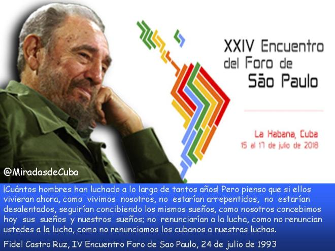 https://miradasencontradas.files.wordpress.com/2018/07/foro-de-sao-paulo2.jpg?w=660&h=495