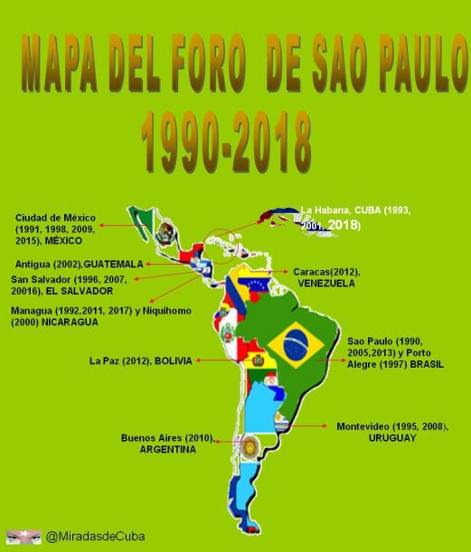 https://miradasencontradas.files.wordpress.com/2018/07/mapa-del-foro-de-sao-paulo-final.jpg?w=660&h=774