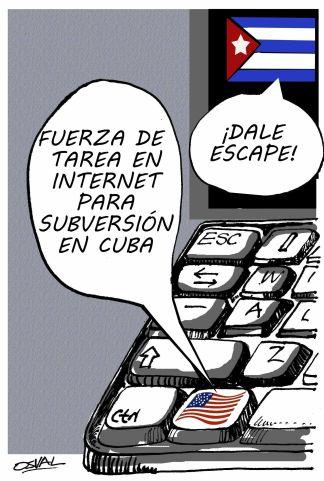 https://miradasencontradas.files.wordpress.com/2018/12/fuerza-de-tarea.jpg?w=324&h=481