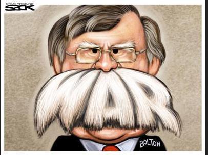 Bolton-war