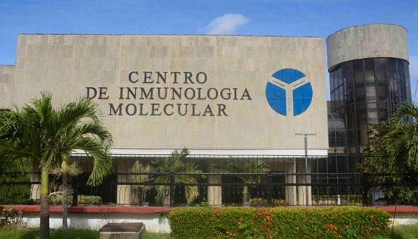 centro-de-inmunologia-molecular-750x430-1