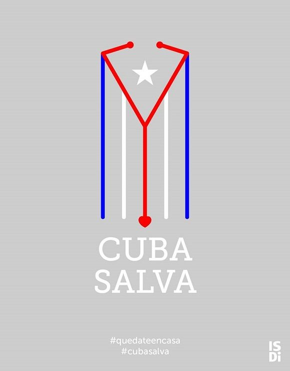 cubasalva-580x741