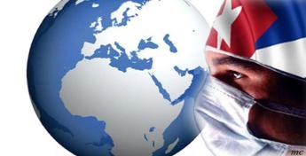 7495-medico-cubano-mundo