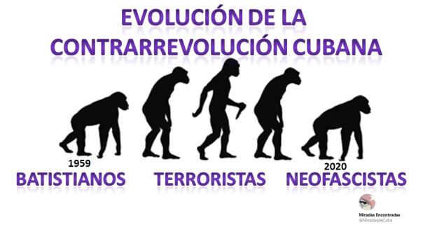 batistianos-evolucion