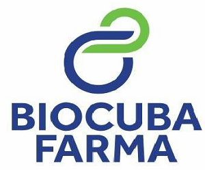 biocubafarma-2