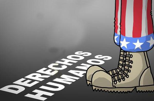 derechos-humanos-estados-unidos