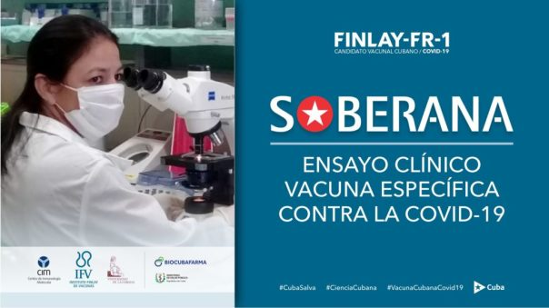 Imagen-13-Soberana-1024x576