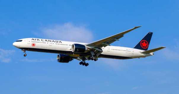 0209-air-canada-vuelos